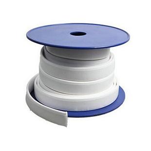 PTFE Joint Sealant Tape útwreide