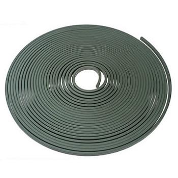 PTFE Bearing Strip Teflon Guider Band